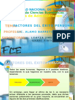 EXPO PS