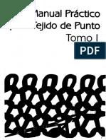 tjido pdf