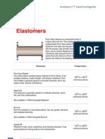 MeasurIT Red Valve Pinch Elastomers 0806