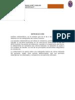 1 analisis cefalometrico
