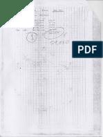 img129.pdf