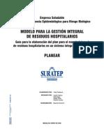 Residuos_Hospitalarios_Planear