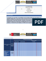 programacion anual de 3ro EPT.docx