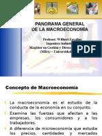 Panorama General de la Macroeconomía.ppt