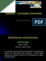 Clase 1 Conceptos Generales.ppt
