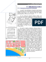 12PARTE3_5.pdf;jsessionid=182A785EC33C3827140DC257F459875A.tdx1.pdf