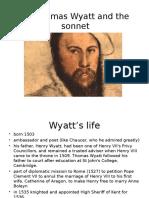 J.Wyatt