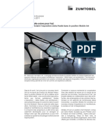 Architecture.pdf