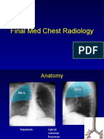 Chest Radiology Med Students2