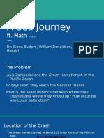Unbroken Logic Presentation