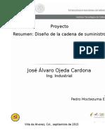MANTEBILIDAD.docx