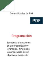 Generalidades de PNL Doc