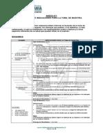 instructivo_examenes