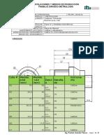 Informe Dimensional y Técnico-g1a1