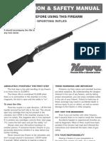 HOW_1500Manual.pdf