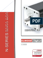 2205 Elwood N-Series Cut Sheet