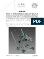 bitacora sulivan.pdf