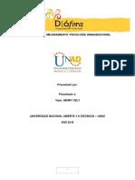 P._Mejoramiento._Grupo_102054-73_1_ (2)