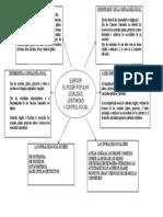PROYECTO DE CONTROL SOCIAL.doc