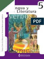 Leng5-adultos.pdf