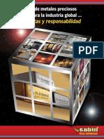 042011-SabinBroSpanish.pdf