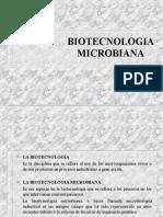 BIOTECNOLOGIA-MICROBIANA