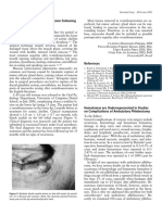 Pereira Et Al-2002-Dermatologic Surgery
