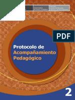 02 Protocolo Acompañamiento 2