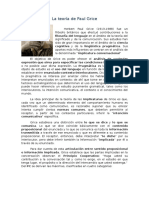 La Teoría de Paul Grice.docx (1)