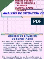 Analisis-de-Situacion-de-Salud-ASIS.ppt