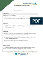Fp_me_reporte 1 Aplicación.lucy Suarez