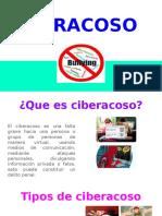 CIBERACOSO (1) nicoll murillo 8-1