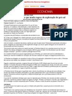 2016 - Geopolítica dos recursos minerais energéticos.pdf