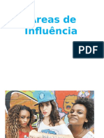 ÁREAS DE INFLUENCIA.ppt