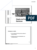 U9 DisPlan1.pdf