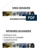Scanning Systems