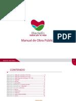 Manual de Obra 2015 Nnm - Final