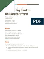 324projectproposal