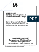 AIAA96-4038[1]