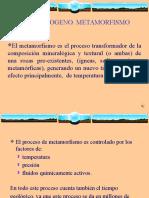 ROCAS_METAMORFICAS_MINEROS.pptx