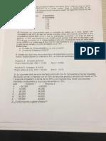 Pep 1 (Eval.proyectos)