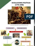 tema-2-revoluciones-polc3adticas.pdf