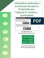 Limites y continuidad.pdf