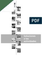 01 Divisibilidad y enteros.pdf