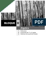 07 Polinomios.pdf