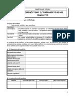 diagnostico_conflicto1.pdf