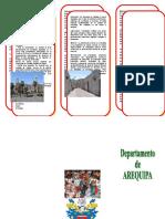 Triptico - DEPARTAMENTO AREQUIPA 2.doc