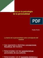 Teorias de La Personalidad-Pervin2014