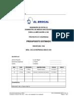 ECC-019GP0053A-3000-01-001_B