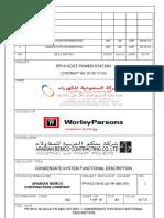 PP10CC-00-6LCA-YR-ABC-001.pdf